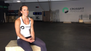 Amy-Pike_-CrossFit-helps-me-be-a-Better-Version-of-Myself